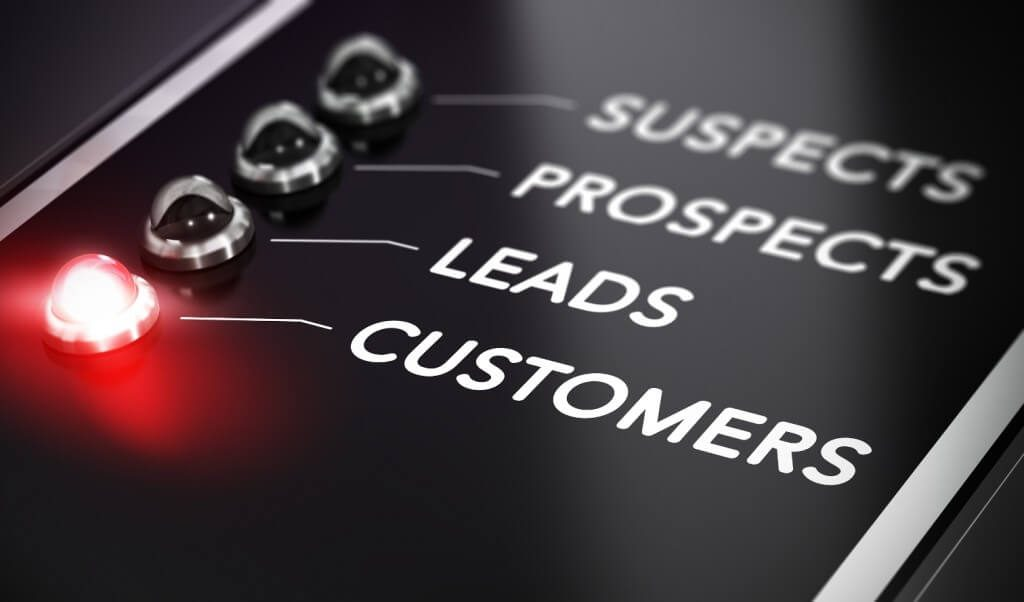 Challenges SMEs Commonly Face During Lead Generation