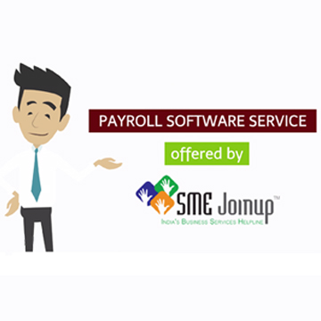 Payroll Software Explainer Video