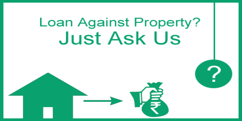 Clear All Your Doubts With Our Top 10 FAQs On Loan Against Property