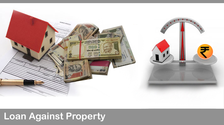 Loan Approved in Minutes-Top 10 Loan Against Property Providers India