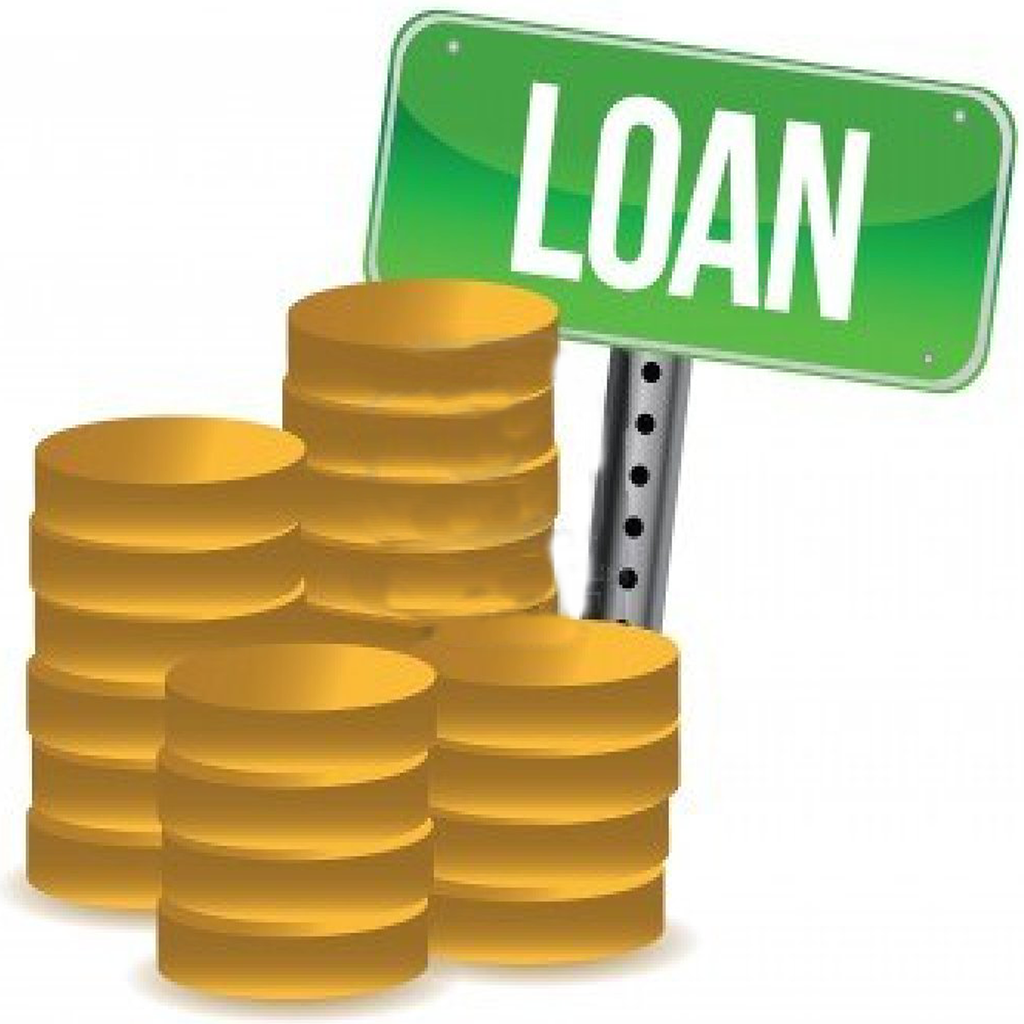 loan against property india