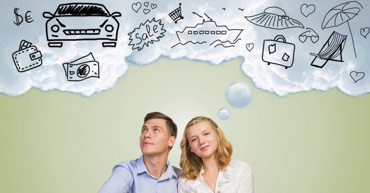 Find Out Top 10 Popular Personal Loan Providers in India