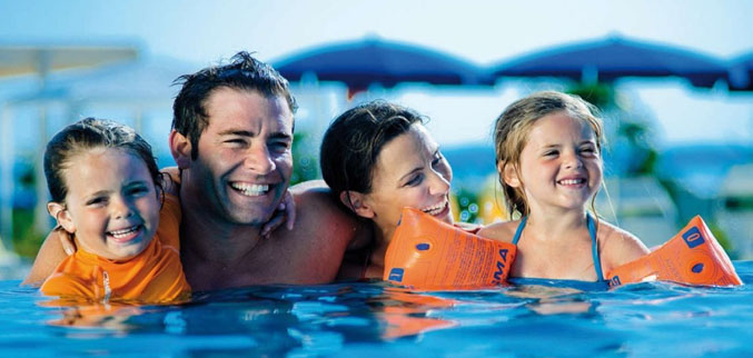 Instant Personal Loan Approval Of 2 Lakhs - Fund Your Dream Vacation
