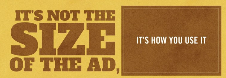 How To Choose The Best Advertising Agency - Avail Advertising