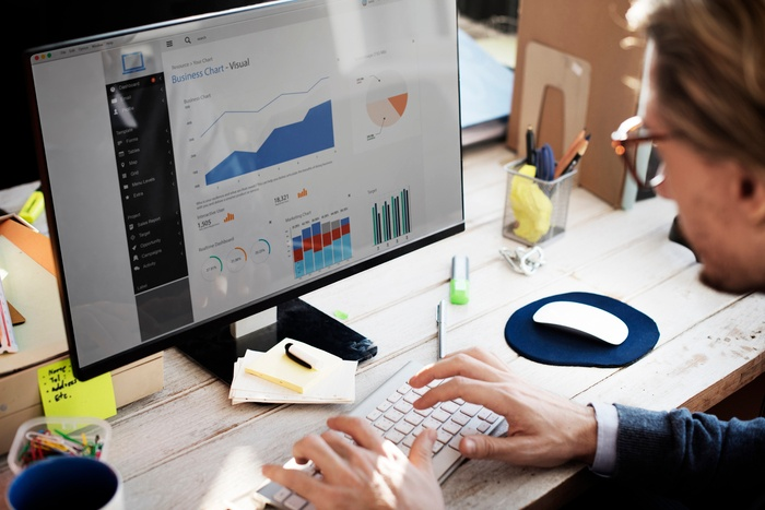 4 Types Of Accounting Services To Look For Small Businesses