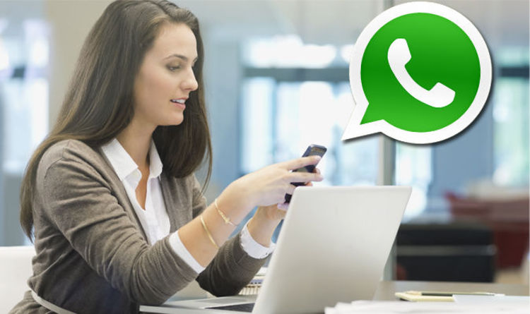 Whatsapp Business App Launched In India - Here