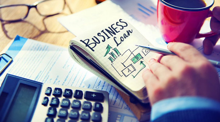 Need Funds For Your Business? Business Loan India Replies To Your Query