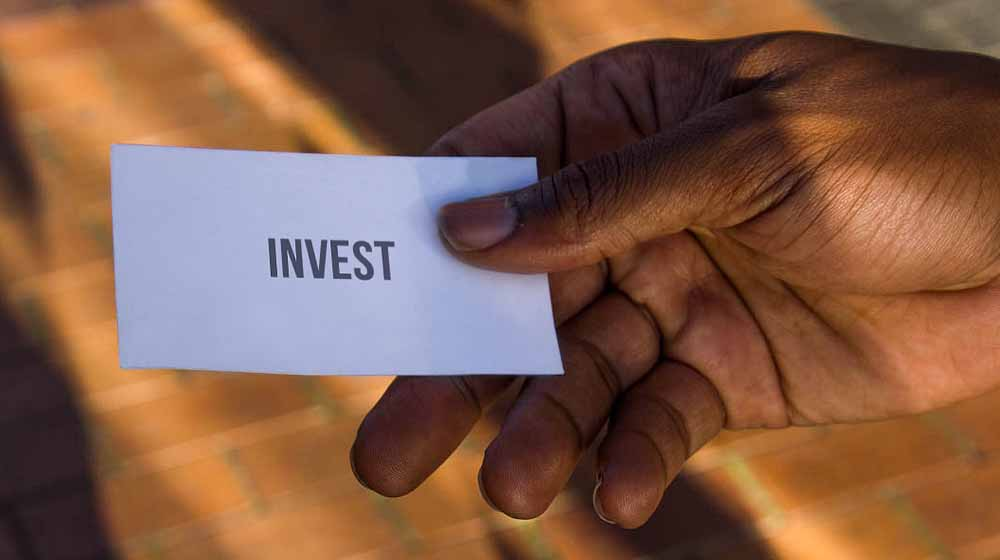 Top 5 Ways To Fund Your Startup Business In India