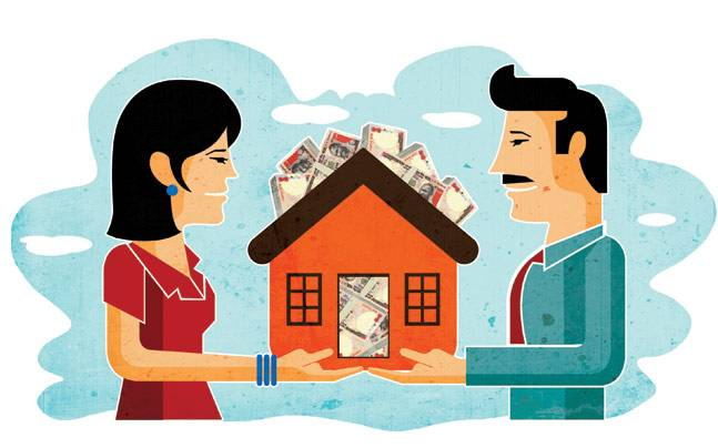 10 Important Tips To Know Before You Apply For Home Loans India