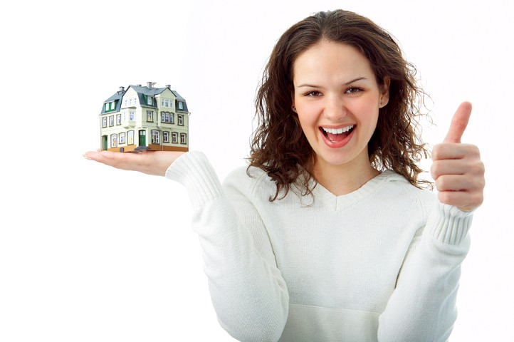 Different Types Of Mortgage Loans In India For Which You Can Apply