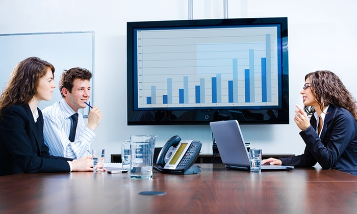 How Accurate Record Keeping Can Help Businesses In Financial Planning