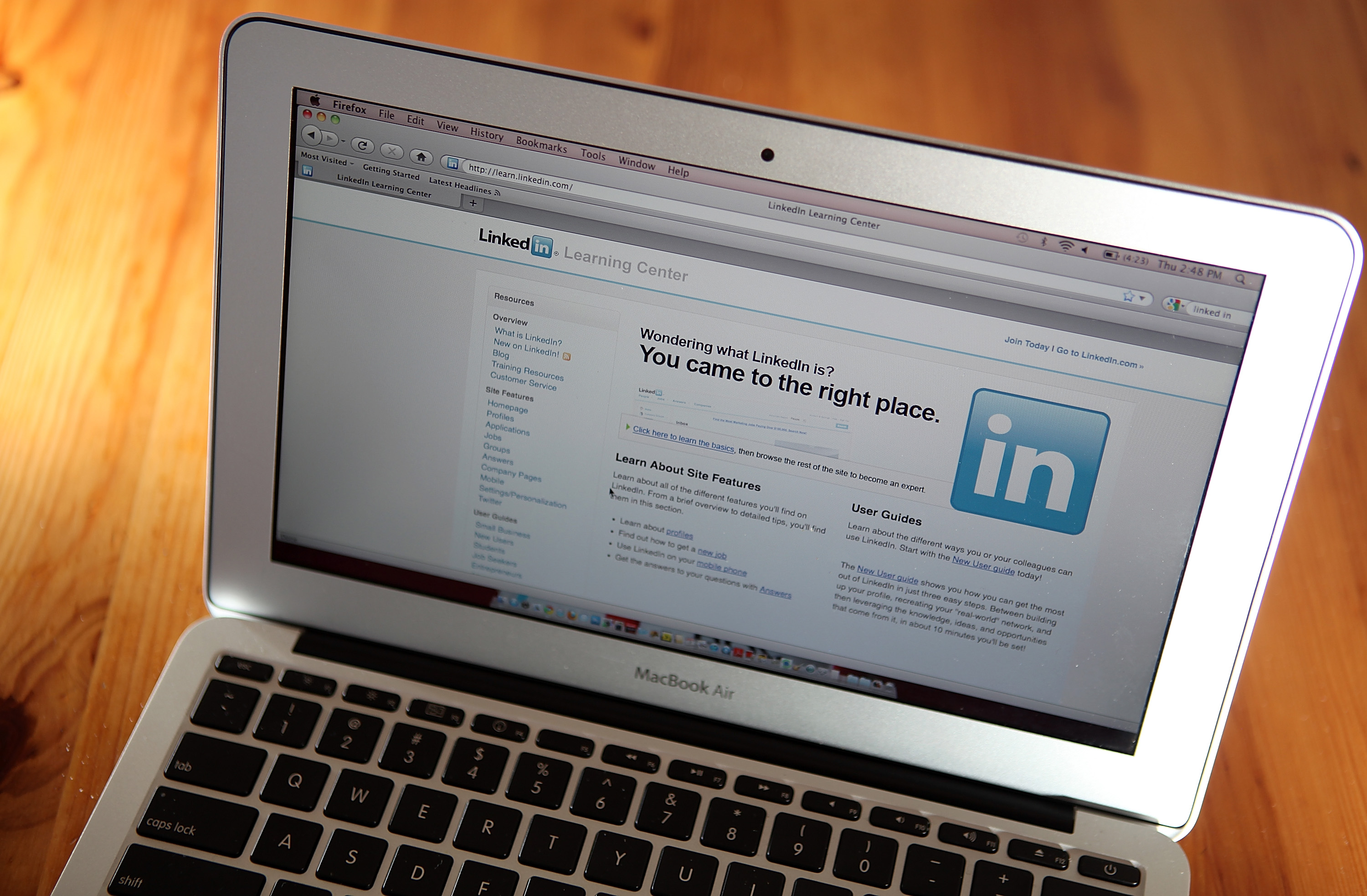 Know How To Triple Your LinkedIn Messages Response Rate