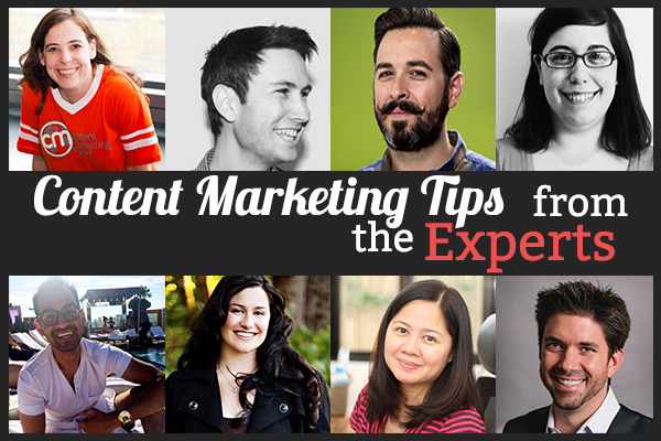 Expert Growth Hacks Tips For Your Next Content Marketing Campaign