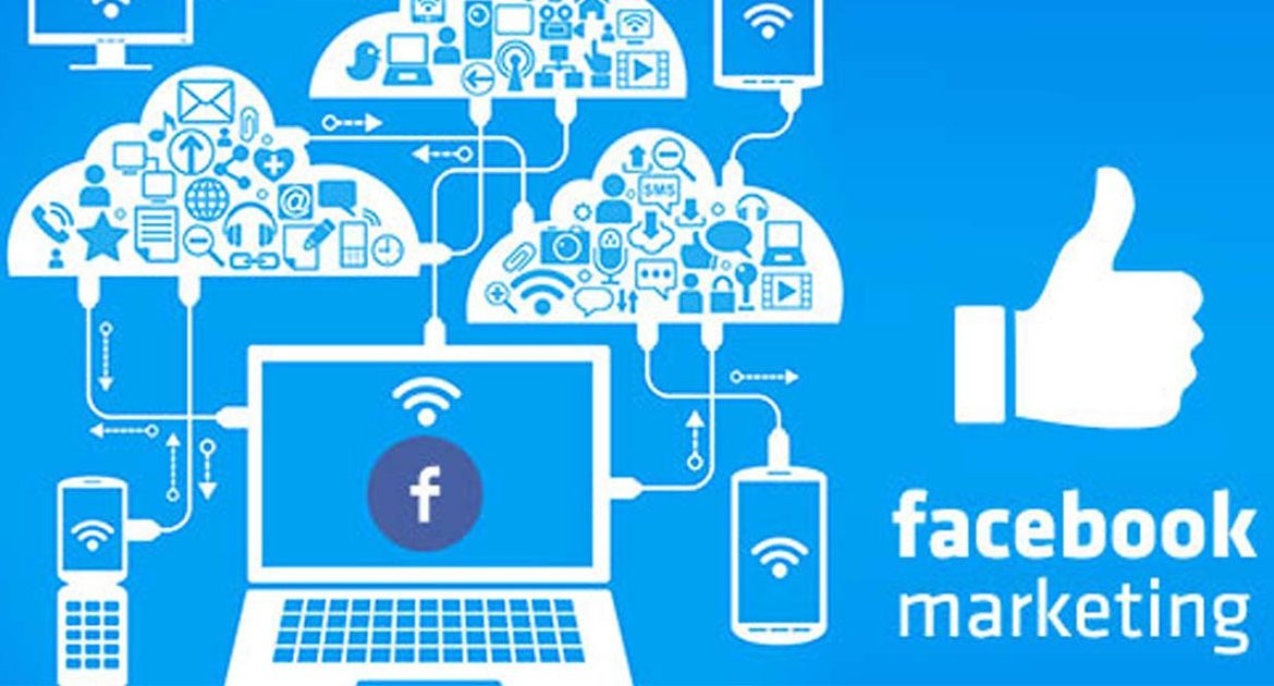 5 Facts You Did Not Know About Facebook Marketing