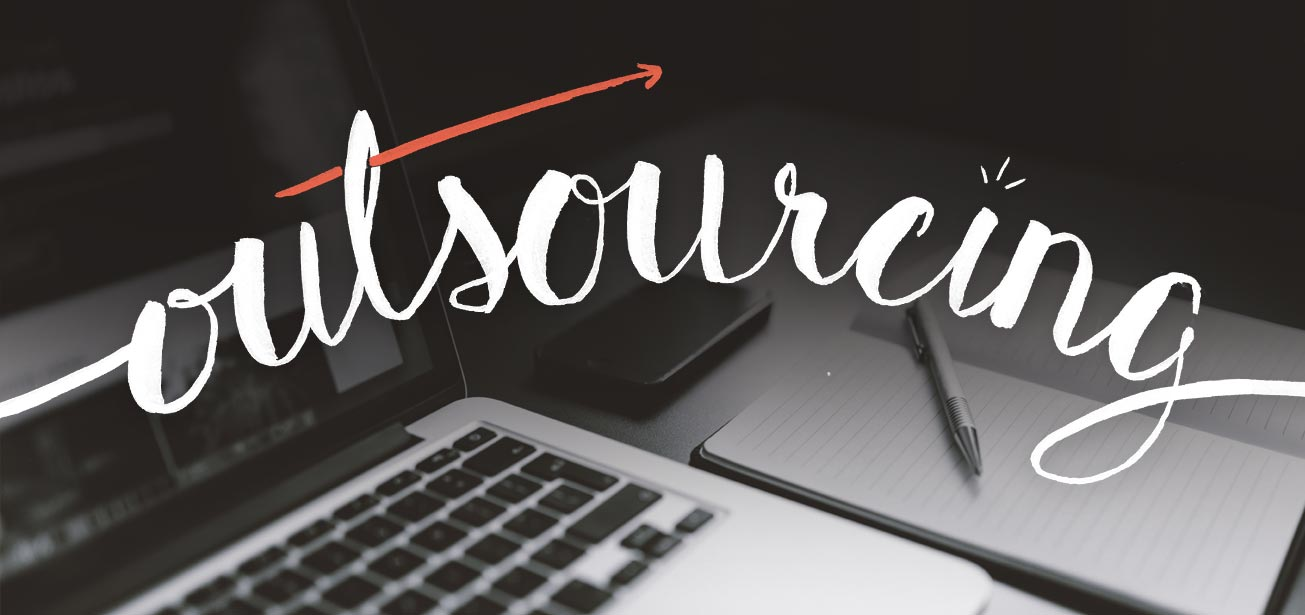 Outsourcing Accounting & Taxations - Smart Bet Or Expensive?