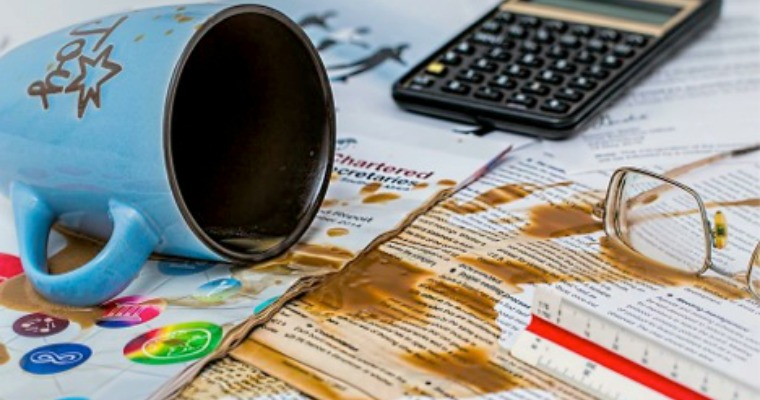 7 Little Known Reasons Why Your Content Marketing Campaign Fails