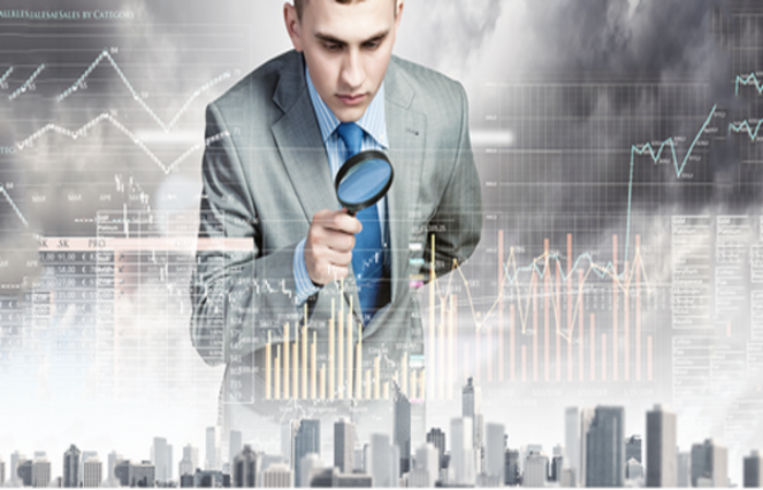 Why Is It Essential To Hire Corporate Fraud Investigation Firm?