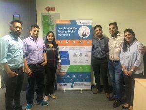 SME Networks Presents
