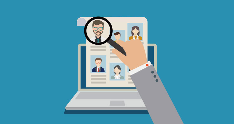 Avoid Bad Hiring Decisions - Hire Background Check Services Now