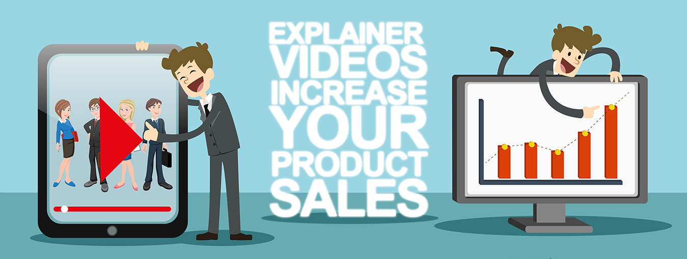 Top 7 Storytelling Tips That Sells Your Animated Explainer Video