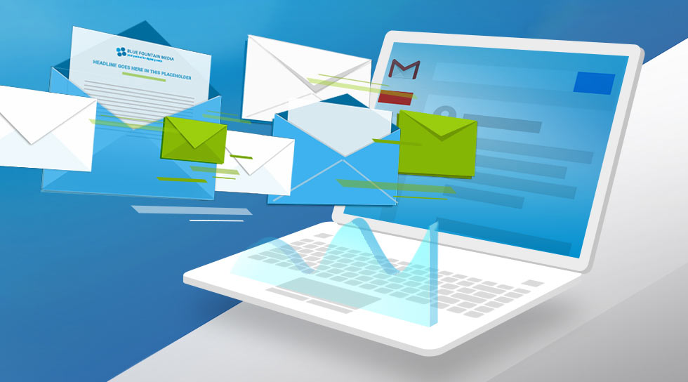 Top 5 Emerging Email Marketing Trends For 2018 To Boost Your Email Marketing Campaigns