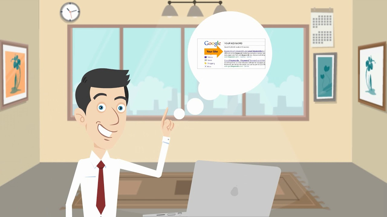 Top 5 SEO Optimize Explainer Videos Tips To Improve Search Rankings