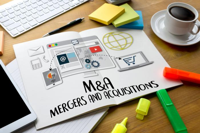 Know The Importance Of Due Diligence In M & A Transaction