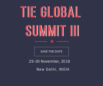 TiE Global Summit III