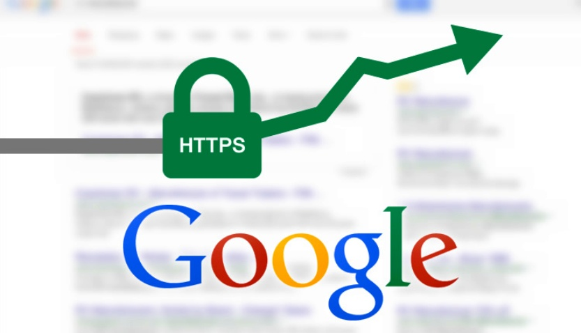 HTTP Vs HTTPS | Top 5 Reasons Why Your Website Should Enable HTTPS