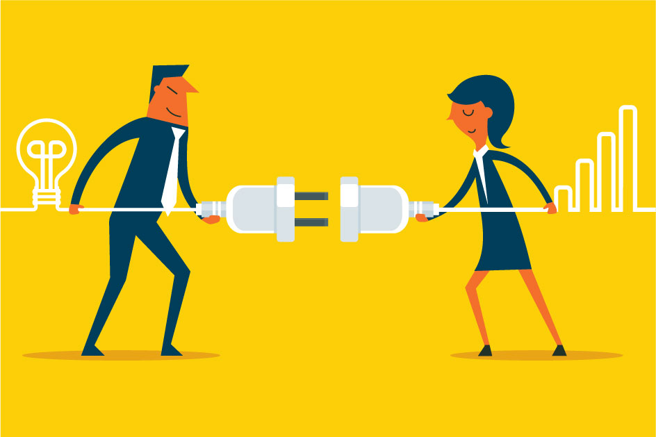 How An Early Stage Market Research Helps In Mergers And Acquisitions Success