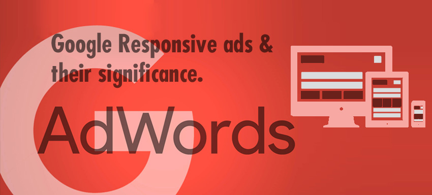Google Display Responsive Ads | Learn About New Google Ad Update
