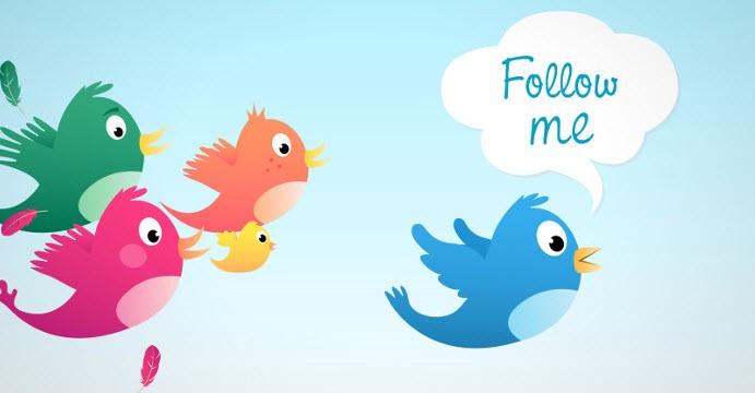 Increase Twitter Followers | Use Twitter Ads | Grow Twitter Followers