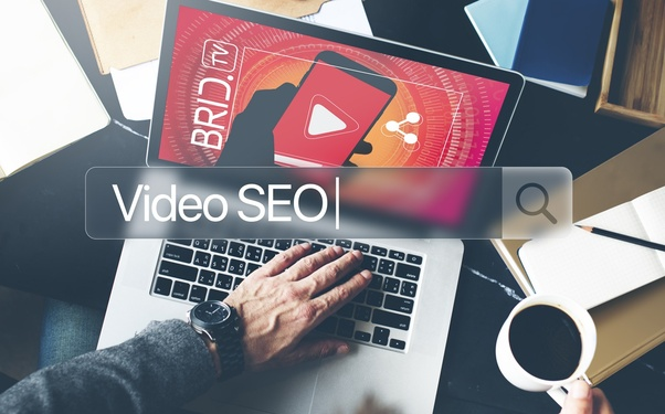 Video SEO Optimization | Top 5 Ways To Rank Videos On Google