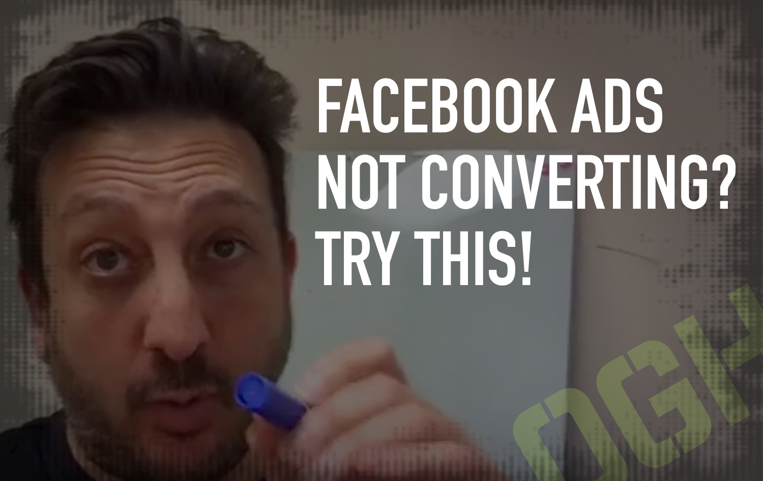 Facebook Ads | Top 6 Reasons Why Your FB Ads Are Not Converting