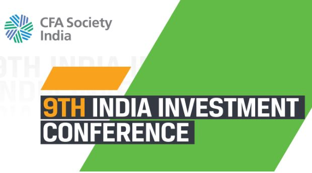 India Investment Conclave