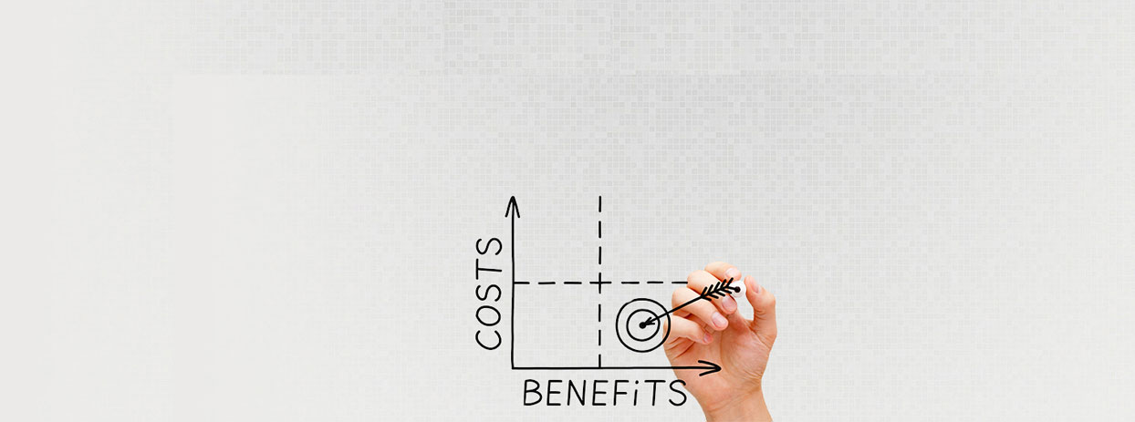 Payroll Services, And Payroll Software - What