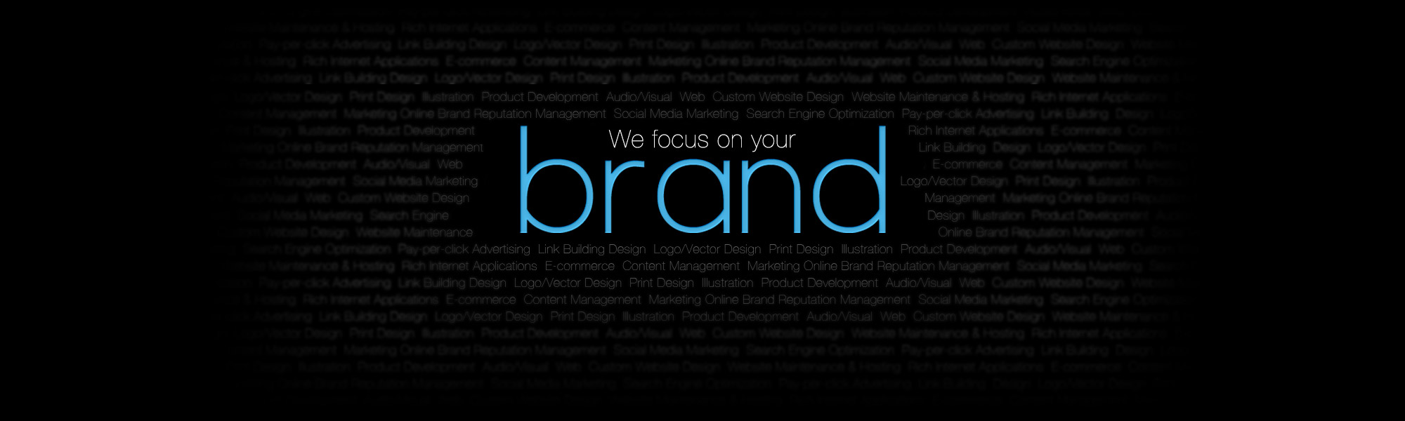 5 Recommended Brand promotion companies in India