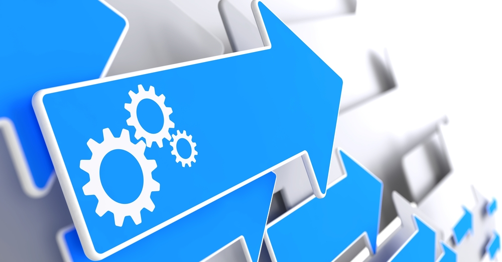 Business Process Automation - A Boon or Bane