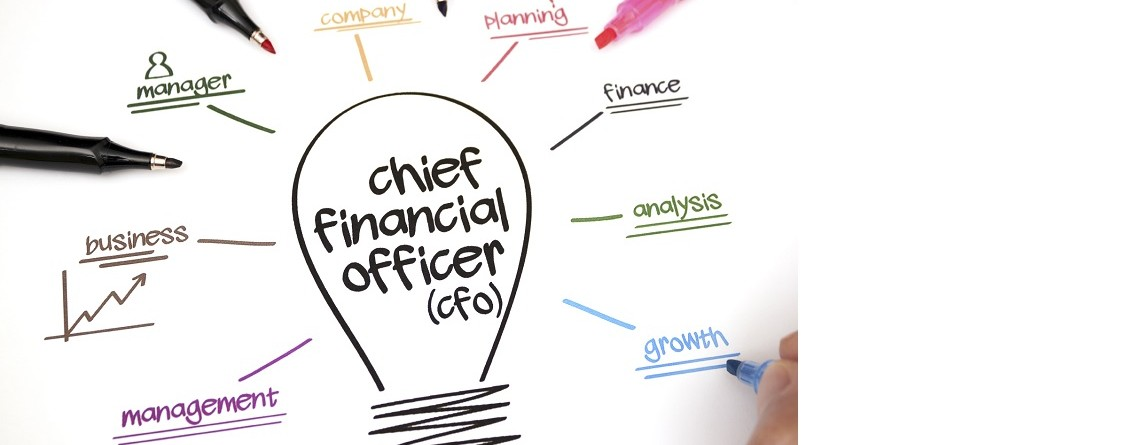 """Outsourcing CFO Services - The Next Big Reason Behind The Success of A Small Business"""