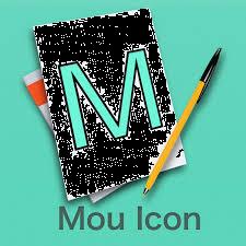 MOU icon