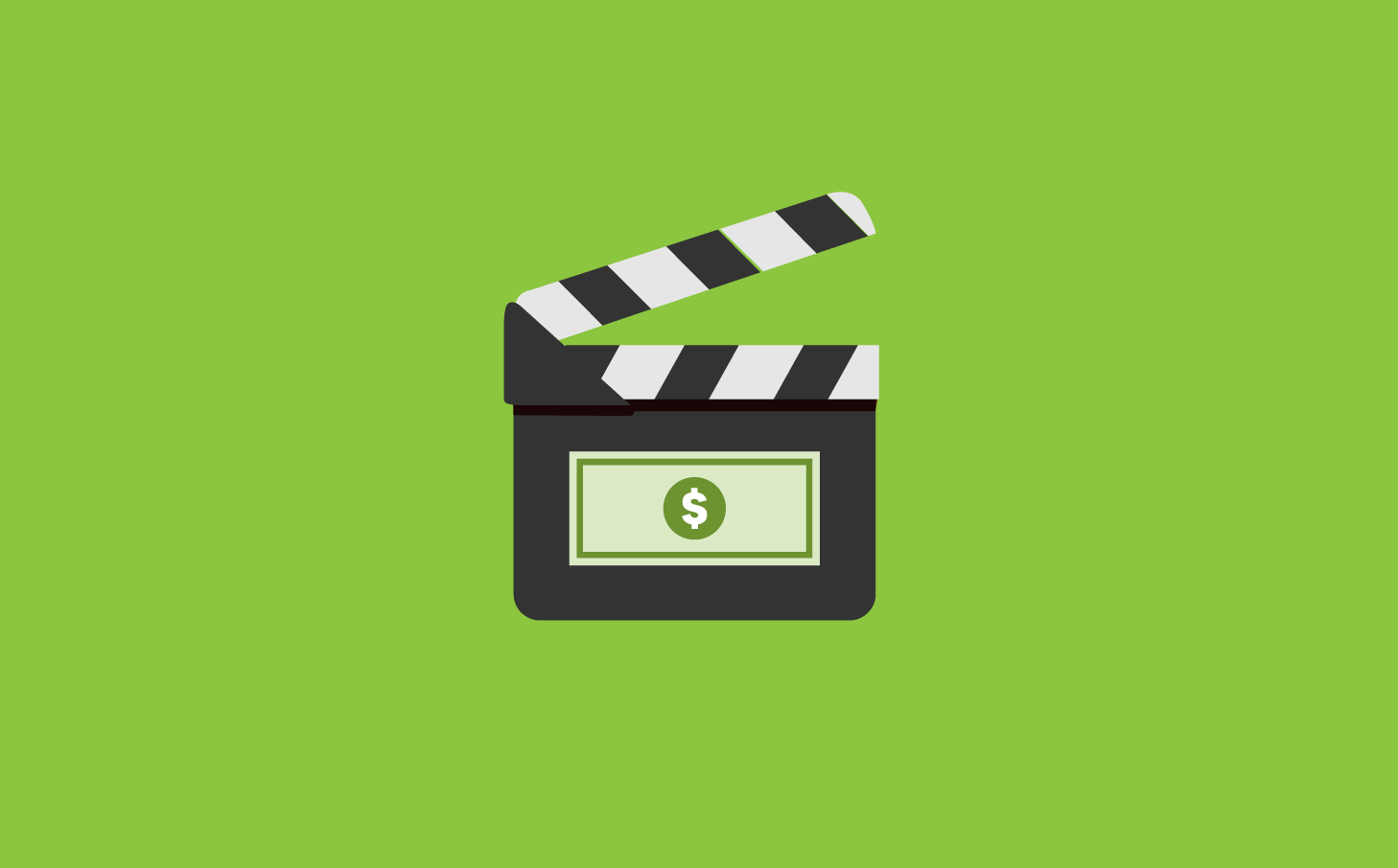 How Much Does It Cost To Make A Corporate Video To The Small Businesses India