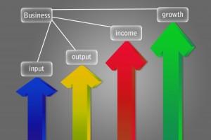 Outsourced CFO & Contoller