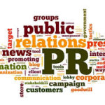 SME Partner – Public Relations start at 30-35K per month