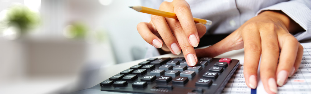 Top Outsourcing Payroll Agencies - Choose The Right One To Payroll