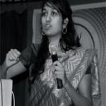 Rajathi