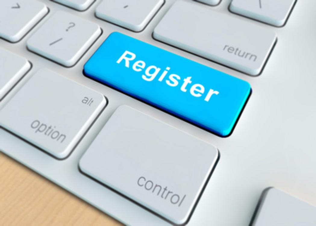 Image result for online company registration