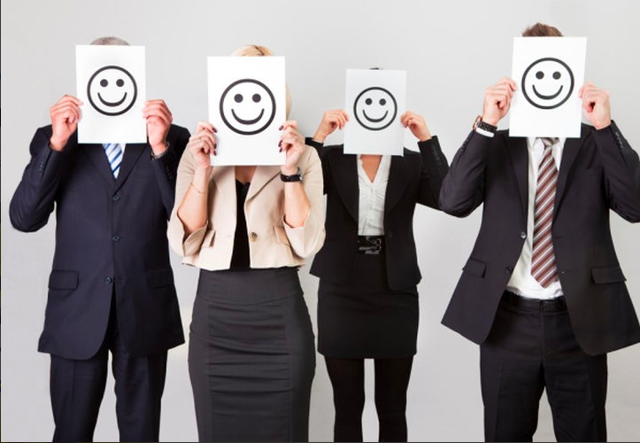 Boost Your Employee Productivity By Over 50% And Infinitely Simplify Your Life By Adopting HR Management Systems (HRMS)