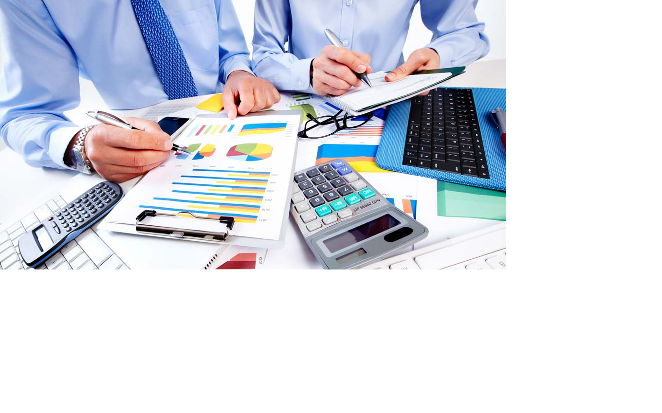 The Advantages Of Hiring Accounting/Financial Services For Startup Businesses
