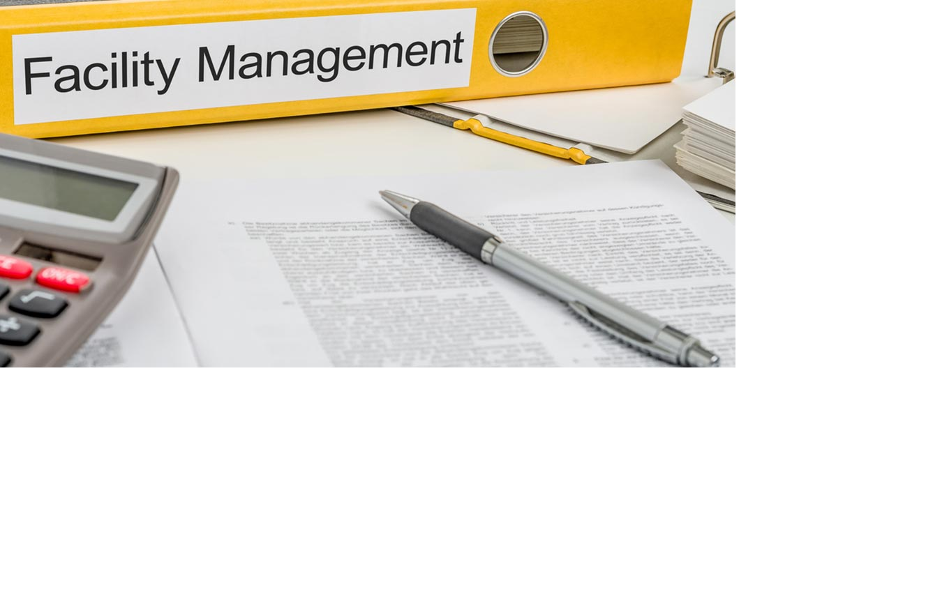 The Benefits Of Hiring Office Facility Management Services