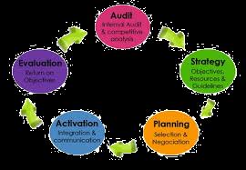 audit process images